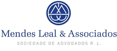 Mendes Leal & Associados – Avocats – Golden Visa – Portugal – France
